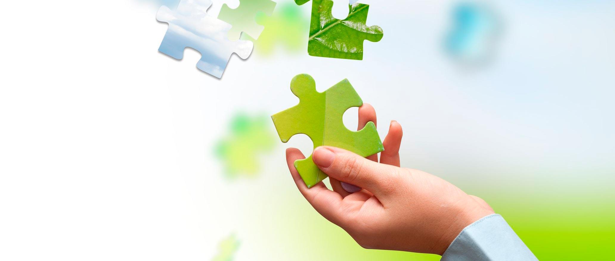 Consultor a de recursos humanos y formaci n para empresas - Eureka soluciones ...