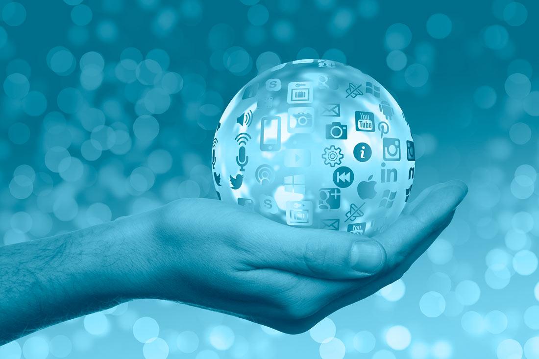 Nuestro proyecto de transformación digital-Eureka Consultores