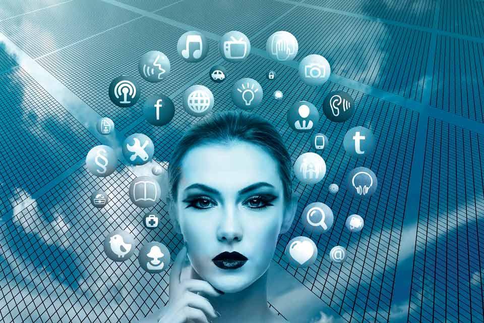 ¿Qué es la transformación digital?-Eureka Consultores